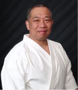 Ryoichi Kinoshita
