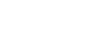 The Japan Foundation Center for Global Partnership