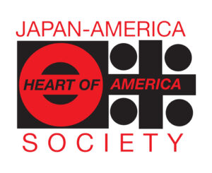 Heart of America Japan America Society