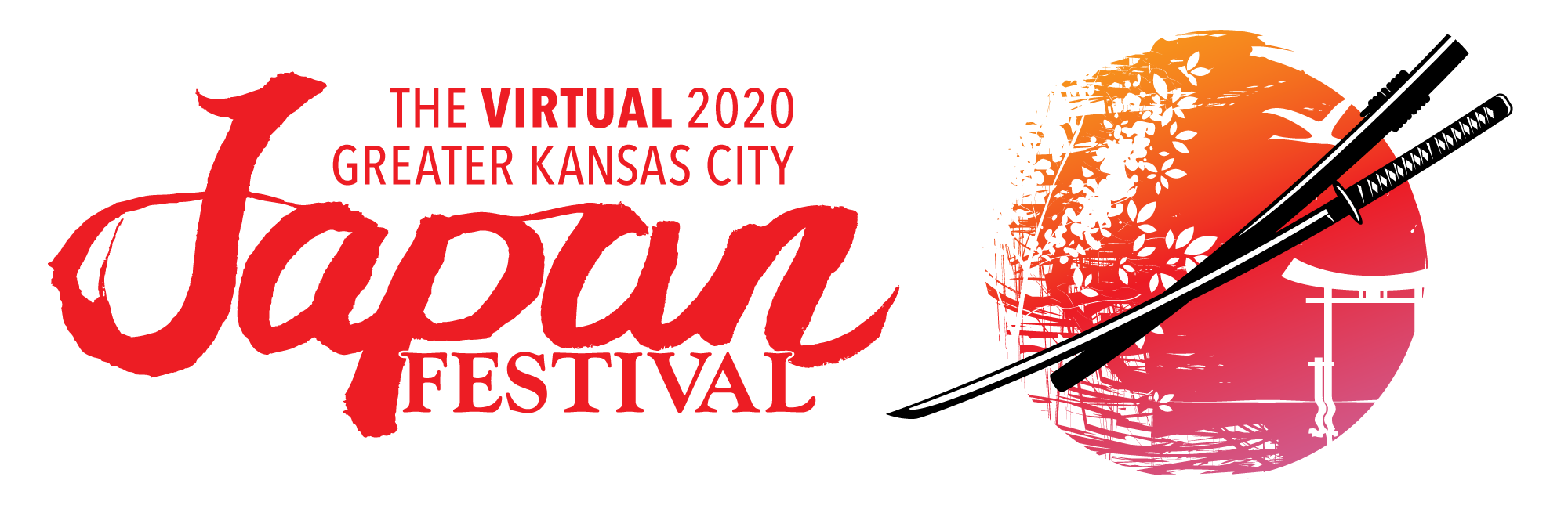 The Virtual 2020 Greater Kansas City Japan Festival